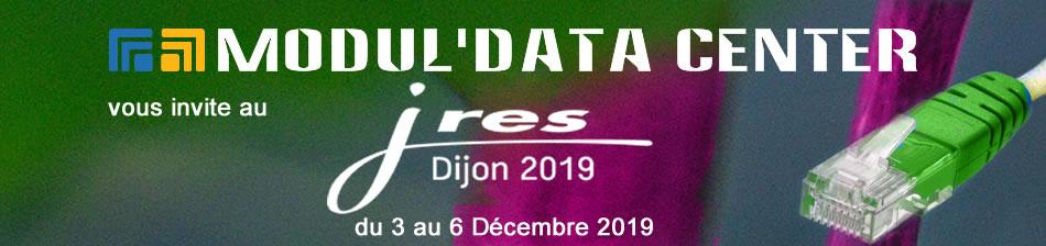 jres 2019 modul data center