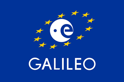 modul data center galileo