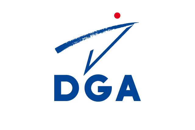 DGA moduldatacenter