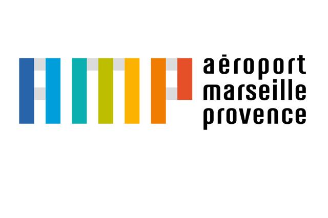 aeroport marseille provence moduldatacenter