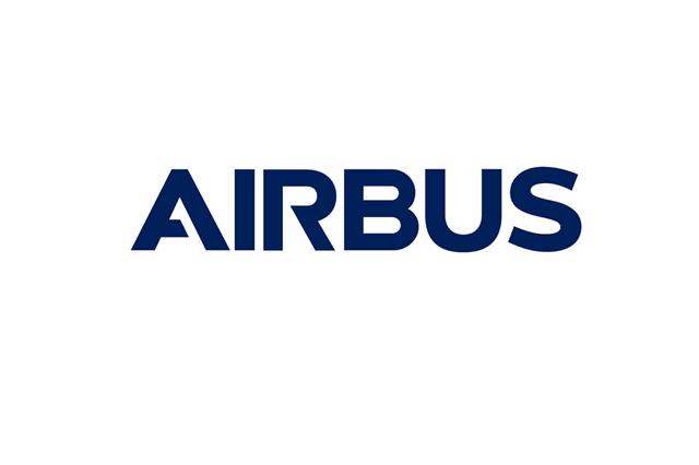 airbus moduldatacenter