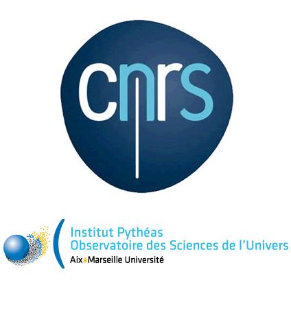 cnrs moduldatacenter