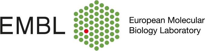 embl moduldatacenter