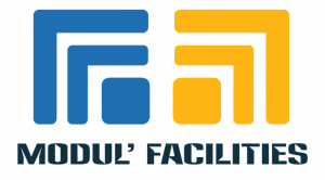 modul facilities