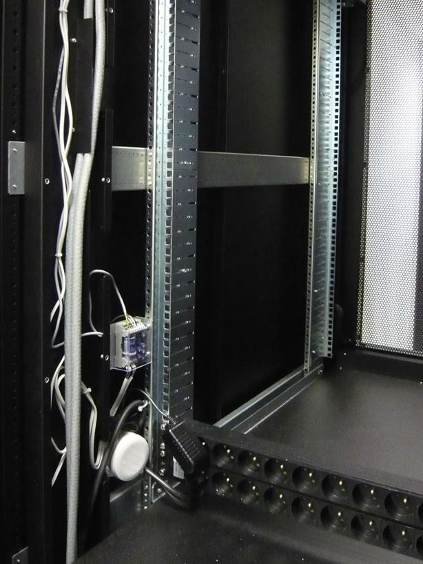 rénovation salle informatique 2