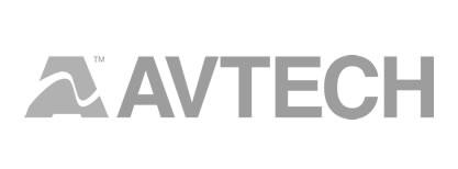 avtech room alert