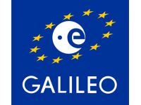 galileo modul data center