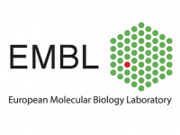 modul data center EMBL