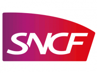 modul data center sncf